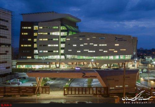 مقاله بررسی و تحلیل آسیب پذیری سازه ای بیمارستان ها از نظر تمهیدات پدافند غیرعامل